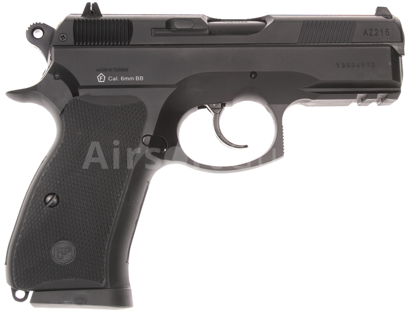 asg_gas_cz75dc_co2_2.jpg