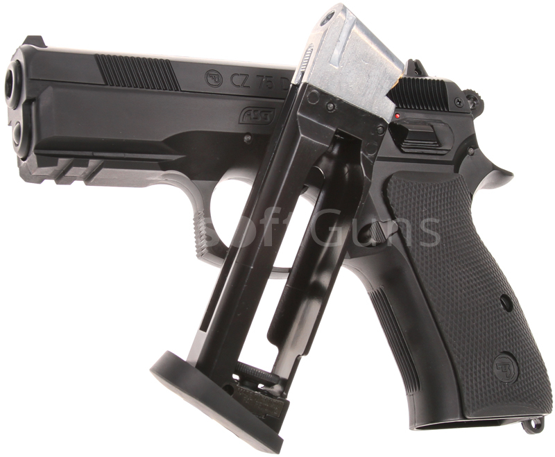 asg_gas_cz75dc_co2_3.jpg