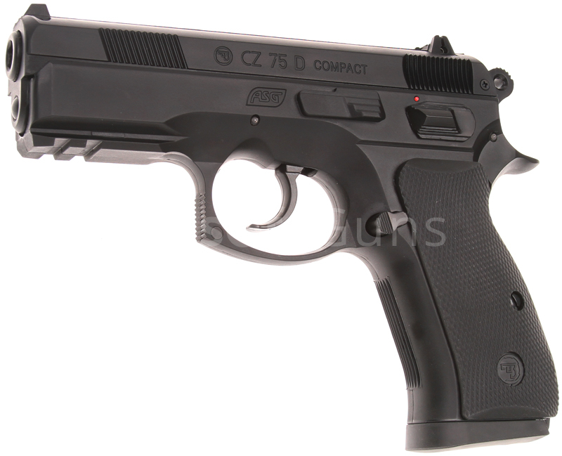 asg_gas_cz75dc_co2_4.jpg