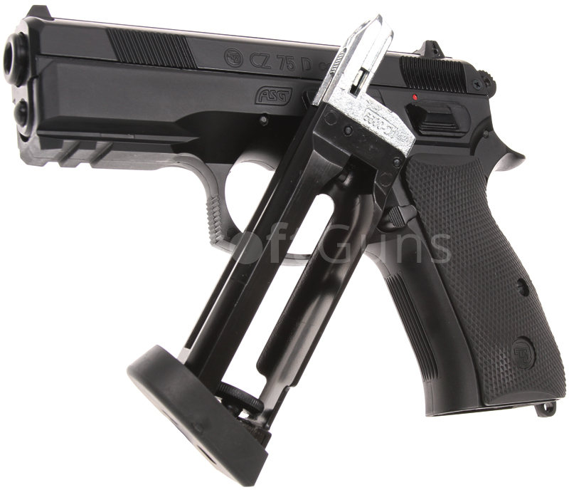 asg_gas_cz75dc_co2_g_3.jpg