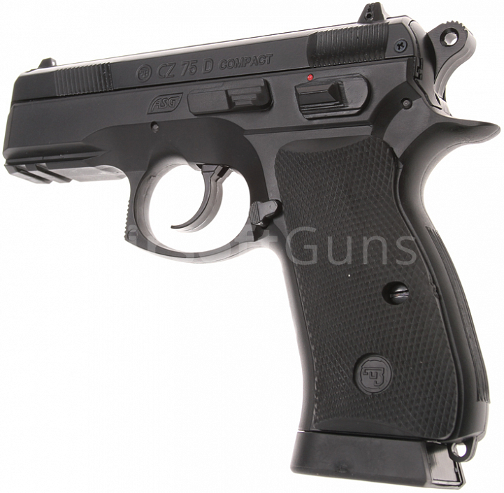 asg_gas_cz75dc_co2_g_5.jpg