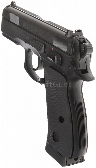 asg_gas_cz75dc_co2_g_6.jpg