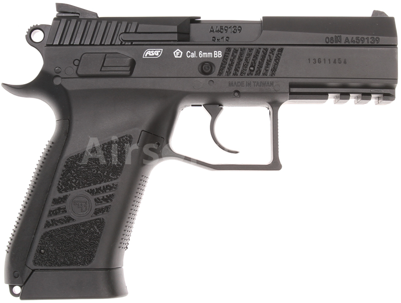 asg_gas_cz75du_co2_2.jpg