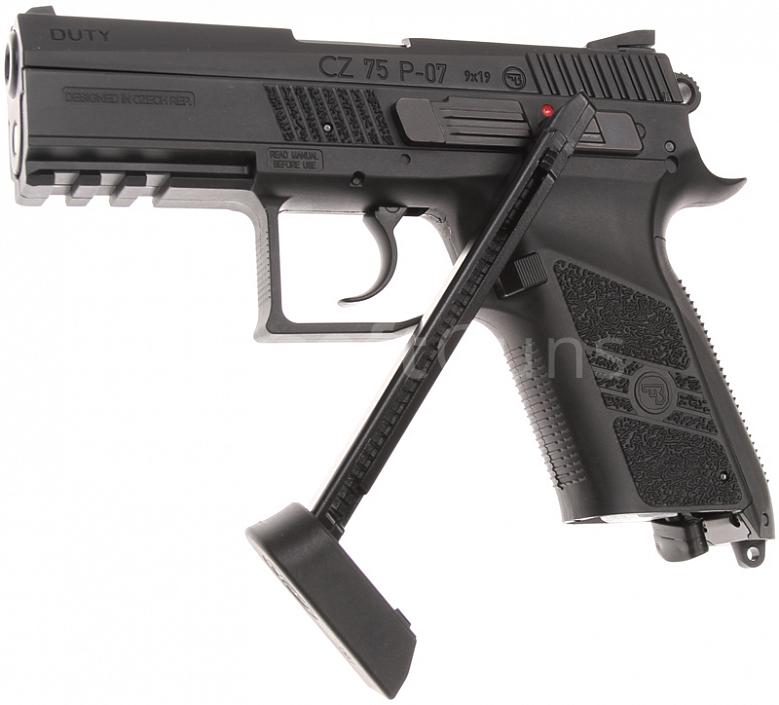 asg_gas_cz75du_co2_3.jpg