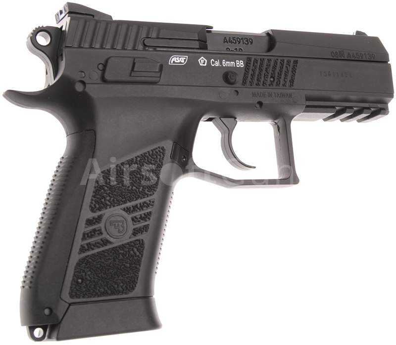 asg_gas_cz75du_co2_4.jpg