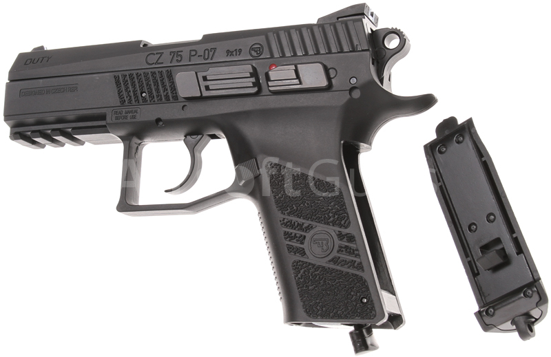 asg_gas_cz75du_co2_5.jpg