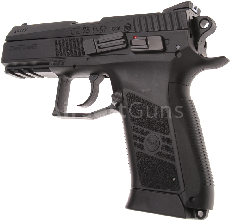 3b89201167 ... asg gas cz75du co2 g 5.jpg ...