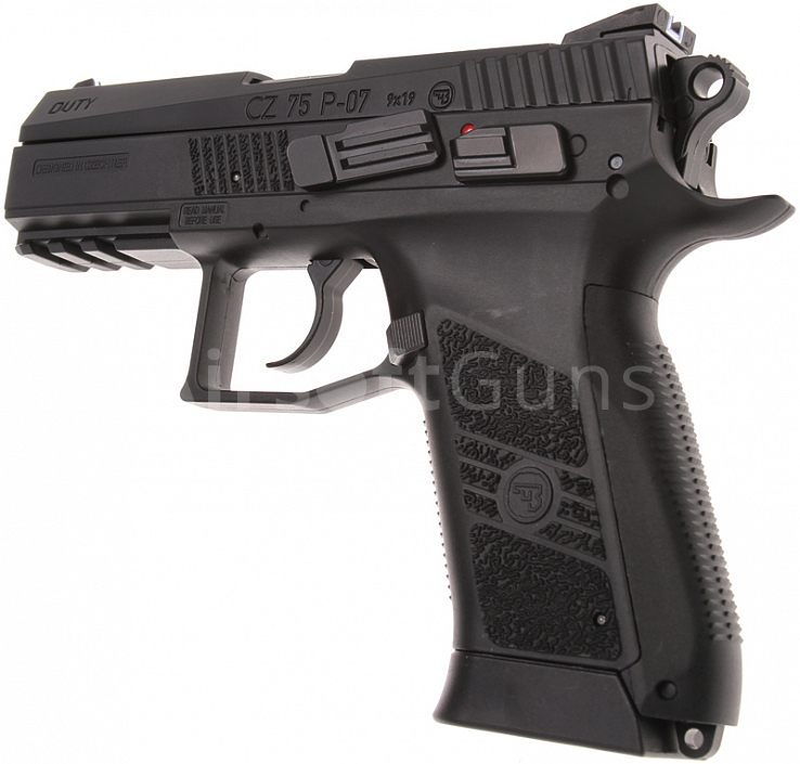 asg_gas_cz75du_co2_g_5.jpg