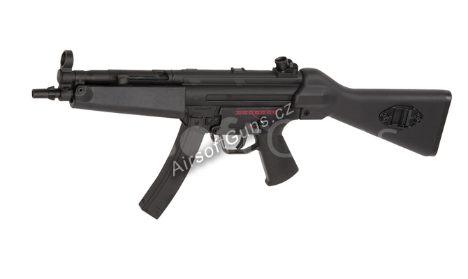 ca_aeg_mp5a4_bt_2.jpg