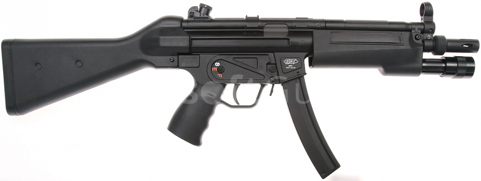 ca_aeg_mp5a2_bt_tl_3.jpg
