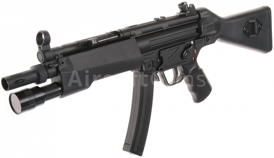 ca_aeg_mp5a2_bt_tl_4.jpg