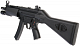 ca_aeg_mp5a2_bt_tl_5.jpg