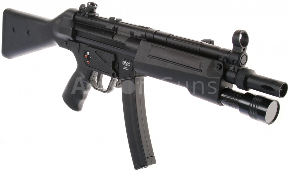 ca_aeg_mp5a2_bt_tl_6.jpg