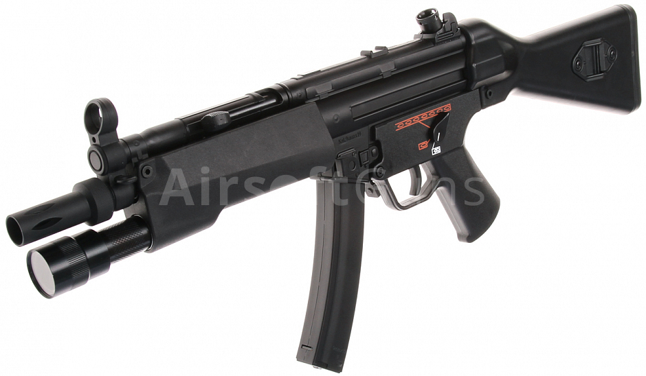 ca_aeg_mp5a4_bt_tl_3.jpg