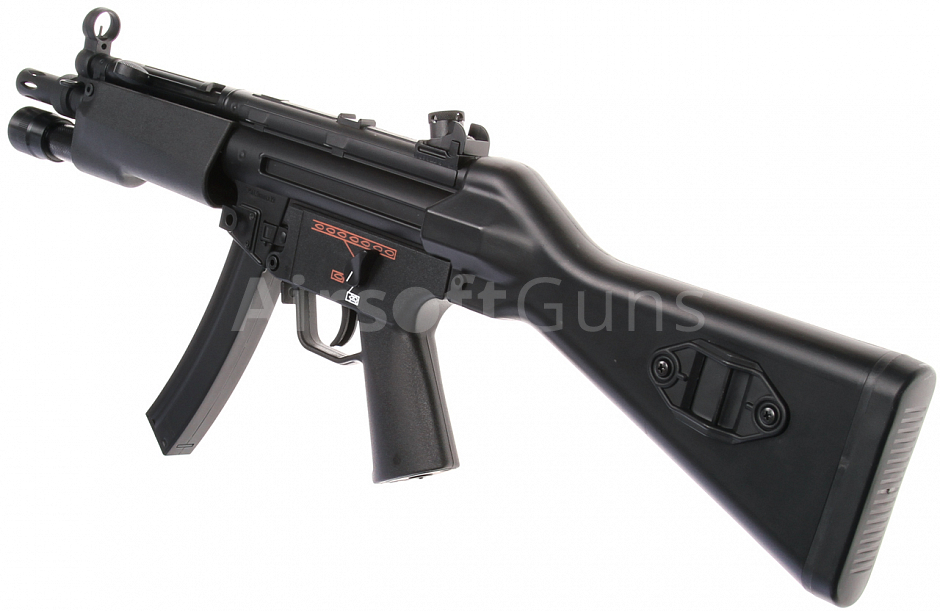 ca_aeg_mp5a4_bt_tl_4.jpg