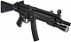 ca_aeg_mp5a4_bt_tl_5.jpg