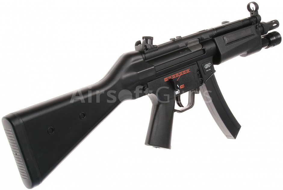 ca_aeg_mp5a4_bt_tl_6.jpg