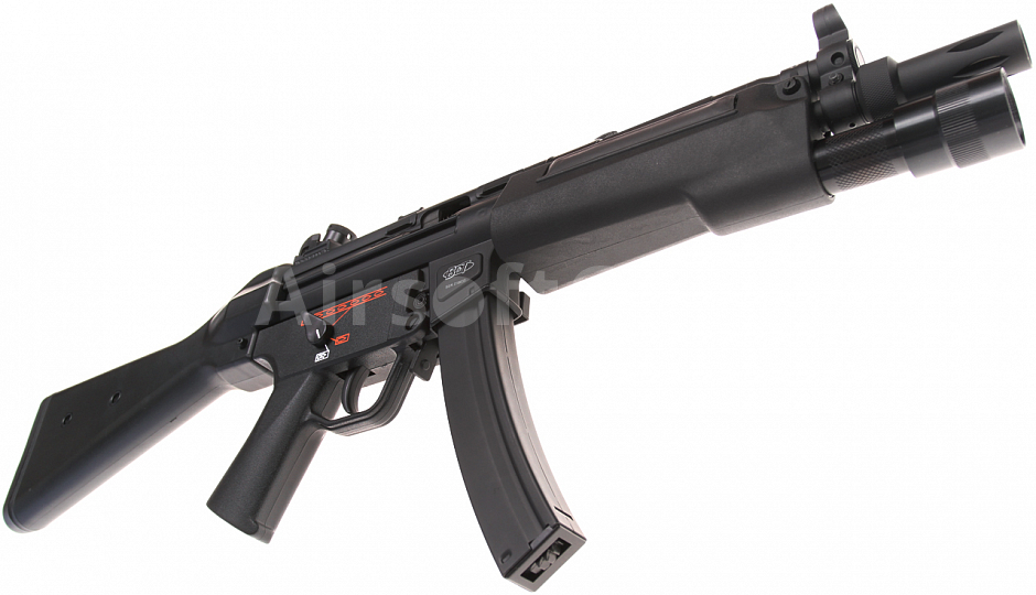 ca_aeg_mp5a4_bt_tl_9.jpg