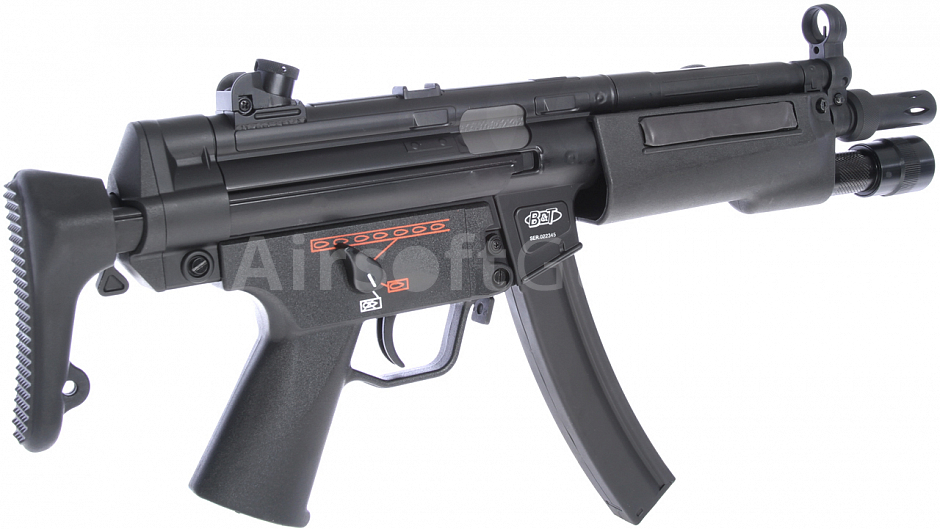 ca_aeg_mp5a5_bt_tl_5.jpg