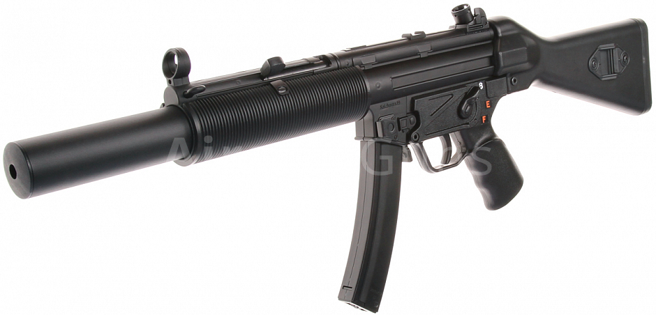 ca_aeg_mp5sd2_bt_3.jpg