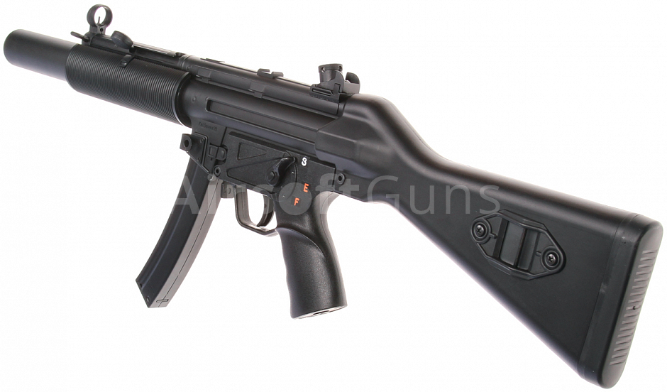 ca_aeg_mp5sd2_bt_4.jpg