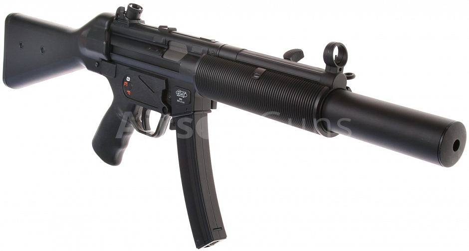 ca_aeg_mp5sd2_bt_5.jpg