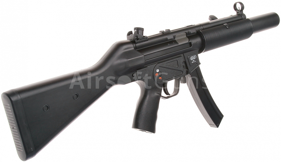 ca_aeg_mp5sd2_bt_6.jpg