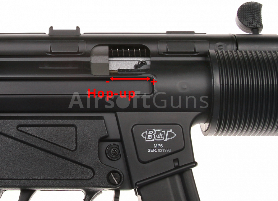 ca_aeg_mp5sd2_bt_7.jpg