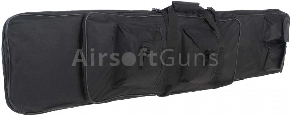 ch_rifle_bag_b_2.jpg
