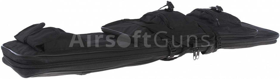 ch_rifle_bag_b_3.jpg