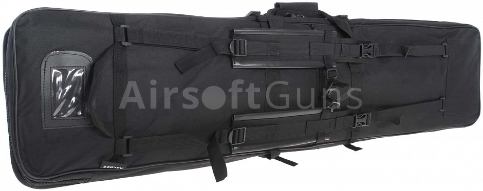 ch_rifle_bag_b_4.jpg