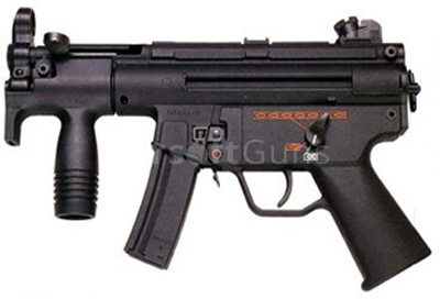 tm_aeg_mp5ka4_2.jpg