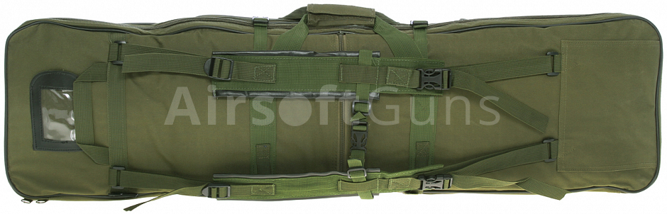 ch_rifle_bag_od_2.jpg