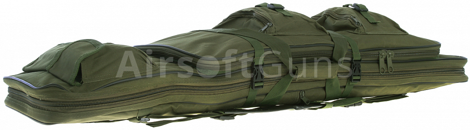 ch_rifle_bag_od_3.jpg