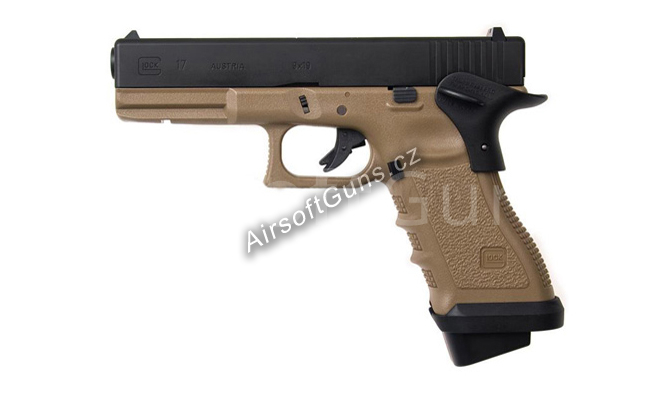 tm_gas_g17_fde_2.jpg