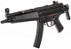 tm_aeg_mp5a5hg_3.jpg