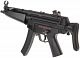 tm_aeg_mp5a5hg_4.jpg