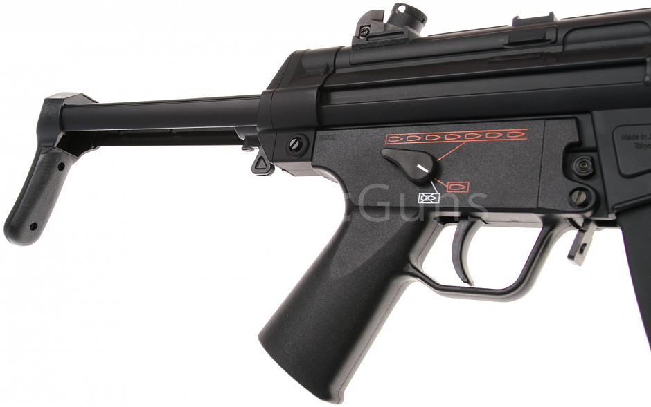 tm_aeg_mp5a5hg_9.jpg