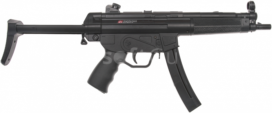tm_man_mp5a3_2.jpg