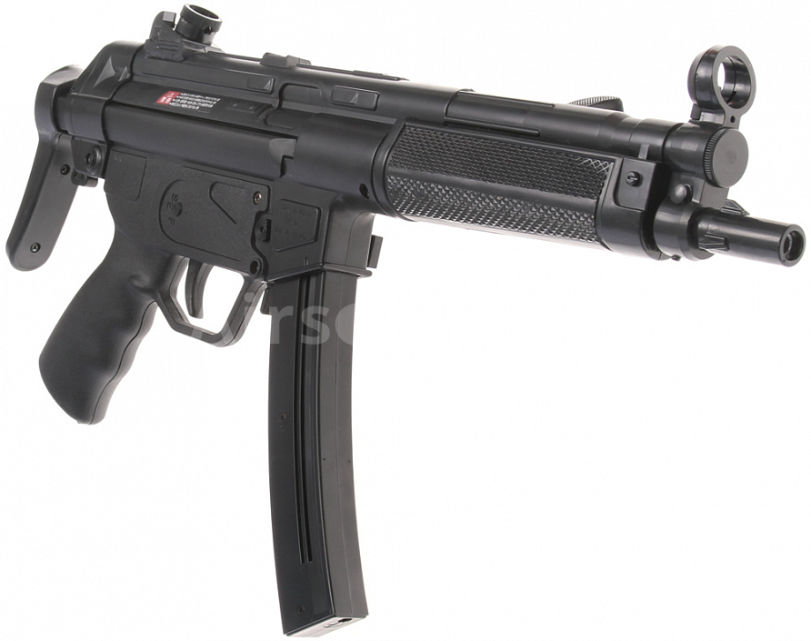 tm_man_mp5a3_4.jpg