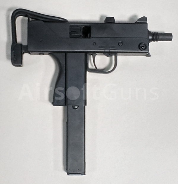 src_Bazar Ingram MAC-11, GBB, Well [G11]_2.jpg