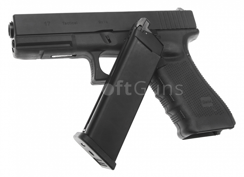 src_WE_GAS_G17_G4_BB_3.jpg