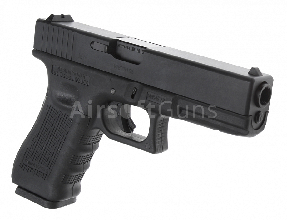 src_WE_GAS_G17_G4_BB_5.jpg