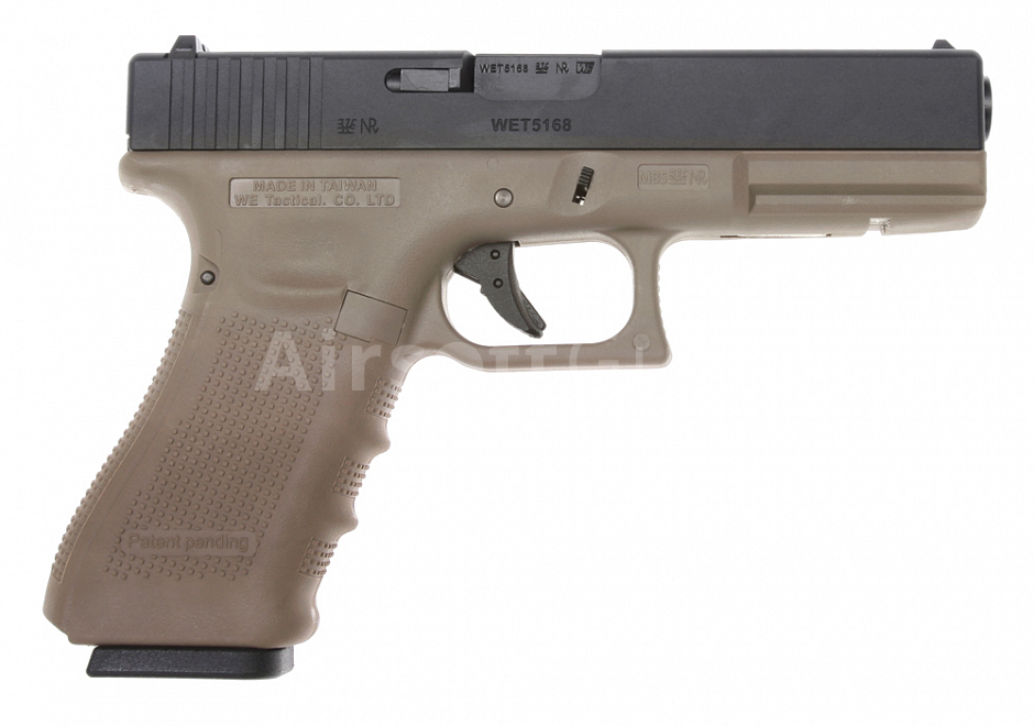 src_WE_GAS_G17_G4_BT_2.jpg