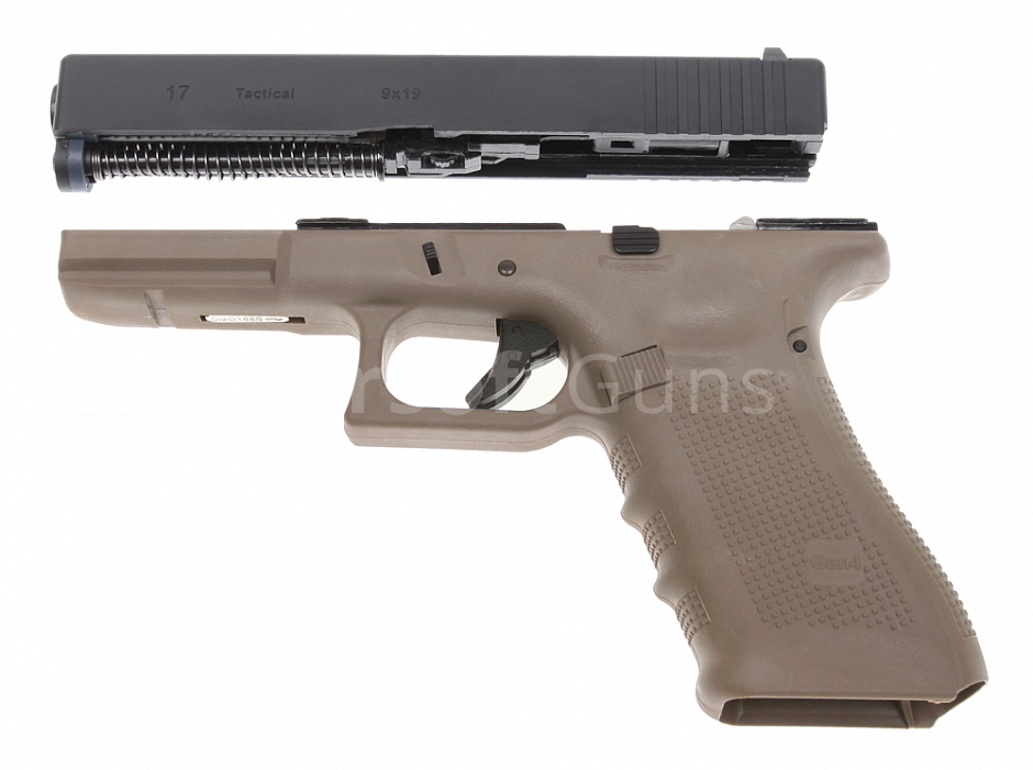 src_WE_GAS_G17_G4_BT_8.jpg