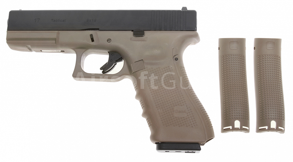 src_WE_GAS_G17_G4_BT_9.jpg