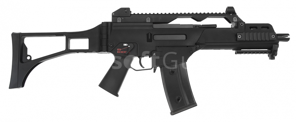 src_WE_GAS_G36C_B_02.jpg