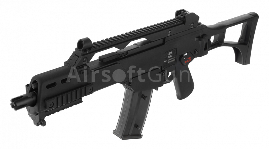 src_WE_GAS_G36C_B_03.jpg