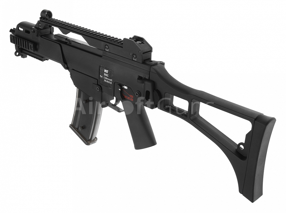 src_WE_GAS_G36C_B_04.jpg