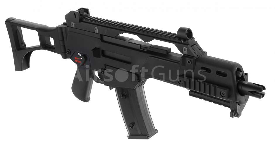 src_WE_GAS_G36C_B_05.jpg